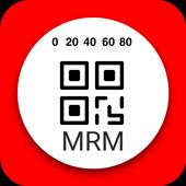 MRM 1.0