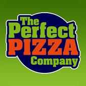 Perfect Pizza, Eastcote 1.0