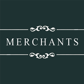Merchants Restaurant, Warwick