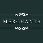 Merchants Restaurant, Warwick 6.6.14.9.9