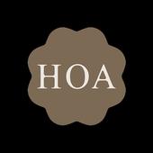 Viet Hoa, London