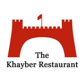 The Khayber, Galgorm