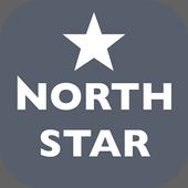 North Star, Falkirk