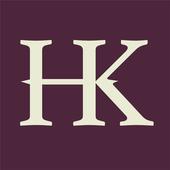 Hellers Kitchen, Edinburgh 1.0