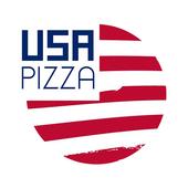 USA Pizza, Loughborough 1.0