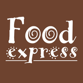 Food Express, Liverpool 1.0