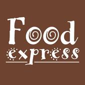 Food Express, Liverpool