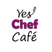 Yes Chef Cafe, Grimsby 1.0