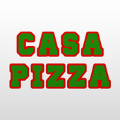 Casa Pizza, Halifax