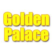Golden Palace, Birmingham 1.0