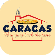 Caracas, Bradford 1.0.1