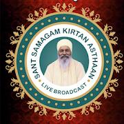Sant Samagam Kirtan Asthan Karol Bagh Rohini 0.0.1