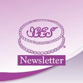 ICES Digital Newsletter 2.3.2.226