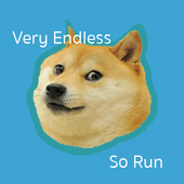 Endless Doge 1.6