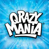 Qrazy Mania
