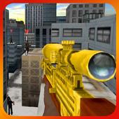 American Sniper Shooting 1.0.0