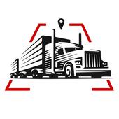 MTM Truck 1.1.1