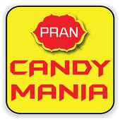 PRAN Candy Mania 2.6
