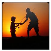 Dia dos Pais 2.0