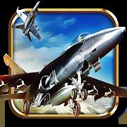 Call of Infinite Air Warfare 1.0.2