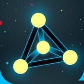 BraveWorld - 1 LINE 2 1.1.6