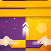BraveWorld - Sticky Shots 1.1.2