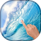 Magic Wave - Ocean LWP 4.0