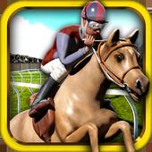 Horse Trail Riding Simulation 1.0.1