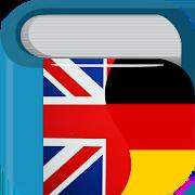 German English Dictionary 8.13.0
