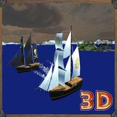 Battle Ships Sea Simulator 1.0