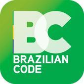 Brazilian Code 1.5