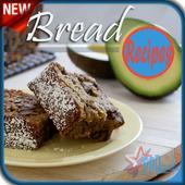 Bread Recipes 2.0