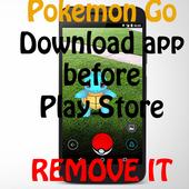 Tricks for Pokemon Go Cheat 1.14
