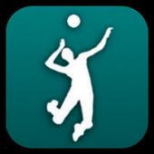 Volleyball Fan 1.2.1-8
