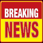 WORLD Breaking News 6.1