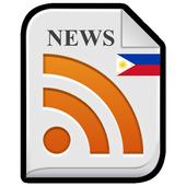 Breaking Philippines News 3.1.43