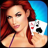 Poker Offline Online 1.50