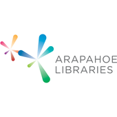Arapahoe Library District 4.7.3