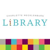 Charlotte Mecklenburg Library 4.6.2