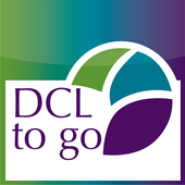 DCL to go 4.7.3