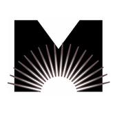 MPLTOGO 5.1.1