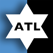 Historic Jewish Atlanta 18.08