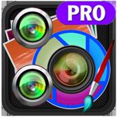 Photo Studio Editor Pro Free 1