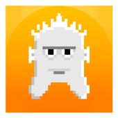 com.bretblack.Cell icon