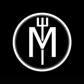 Meal Plan Assistant (BETA) 1.0