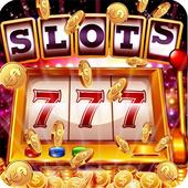 Hot Viva slots:  Vegas Casino 1.0