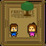 Farm Life: Natures Adventure 1.1.3.0