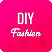 DIY Fashion and Clothes 2.2