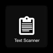 Text Scanner 1.4