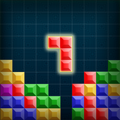 Brick Classic HD 1.0